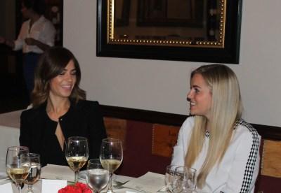 Fashion-Meets-Fine-Dining-Pescecane-Love-Shopping-Miami-Fashion-Bloggers