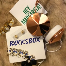 Thank-You-Miami-For-Fashion-Rocksbox-Miami-Style-Title
