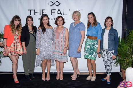 Thank-You-Miami-For-Fashion-The-Falls-Miami-INDULGE-Event