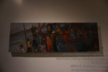 KromaClosing-038
