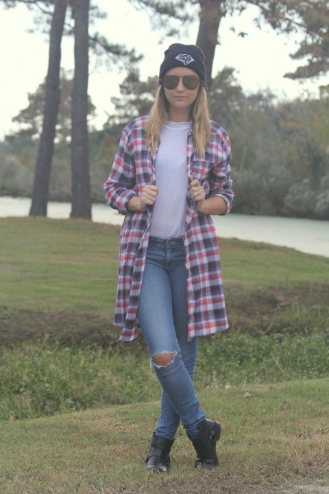 Thank-You-Miami-For-Fashion-Fall-In-Outer-Banks-Corolla-2
