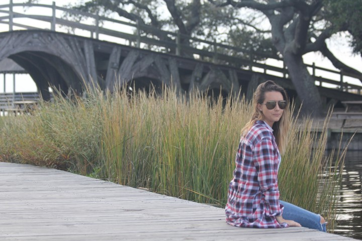 Thank-You-Miami-For-Fashion-Fall-In-Outer-Banks-Corolla-9