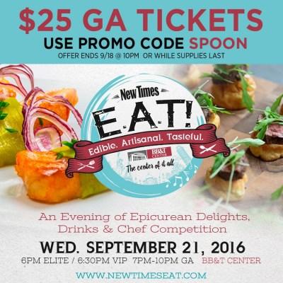 EAT_1080x1080_spoon