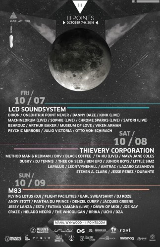 iiipoints_nationalposter_facebook