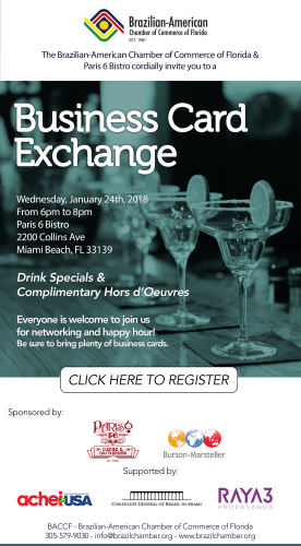 Baccf 2018 business card exchange at paris 6 12418 the soul of baccf 2018 business card exchange at paris 6 wednesday 01242018 0600 pm 0800 pm reheart Choice Image