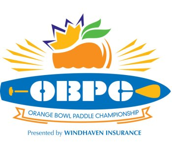 Windhaven Insurance Quote Extraordinary 2018 Orange Bowl Paddle Championship Presentedwindhaven