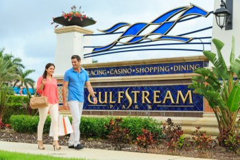 Freedom Fest at Gulfstream Park 7/4/18 - The Soul Of Miami