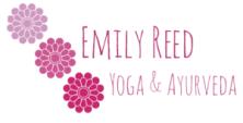 Emily Reed Yoga and Ayurveda