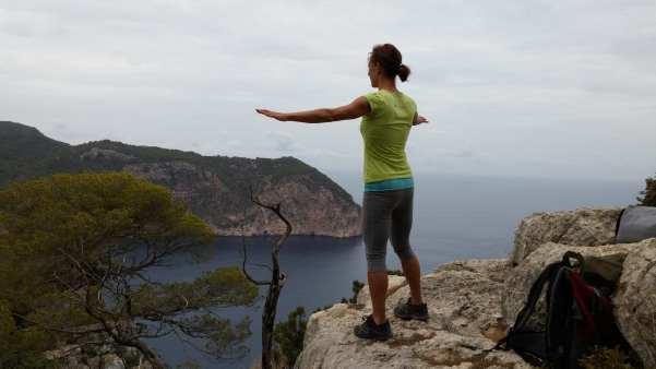 retreats Ibiza