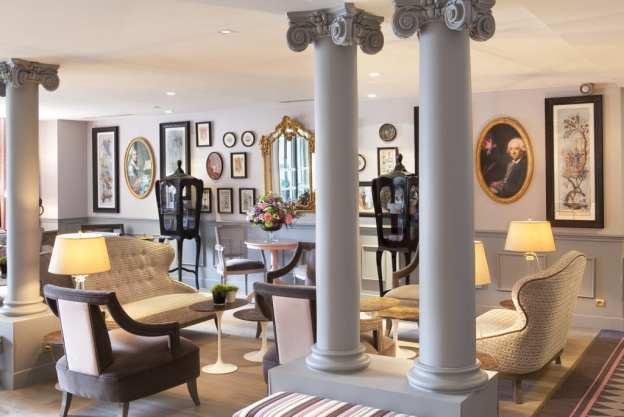 la maison favart-salon reception-06 bd