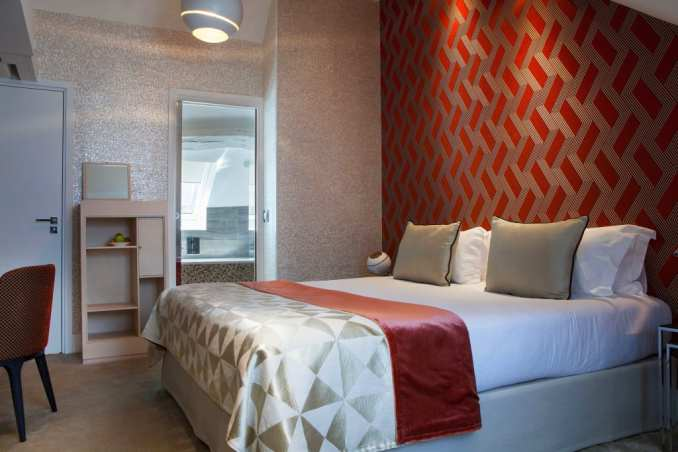 HOTEL DE SEZE_EXECUTIVE ROOM 3
