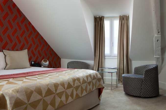 HOTEL DE SEZE_EXECUTIVE ROOM 4