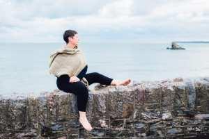 Holistic Yoga Sangha