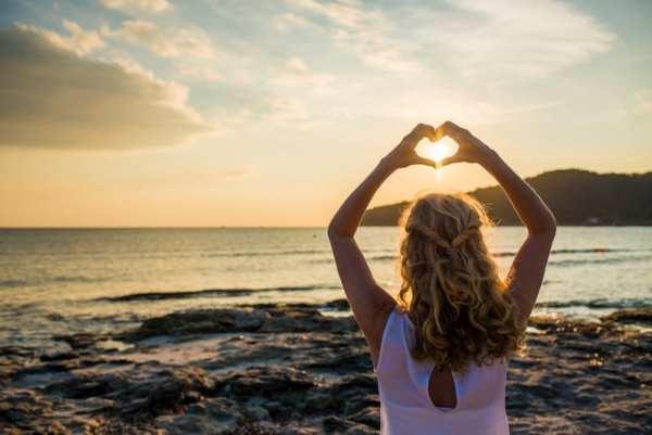 Boutique yoga retreat Ibiza retreats