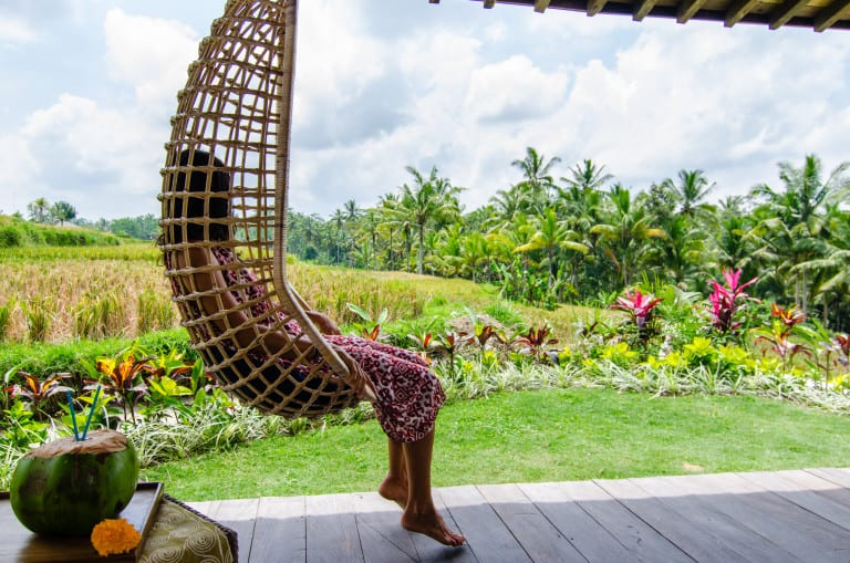 3 Week Bali Yoga Teacher Training with Alchemy of Yoga School, 1st – 22nd September, 31st March – 21st April