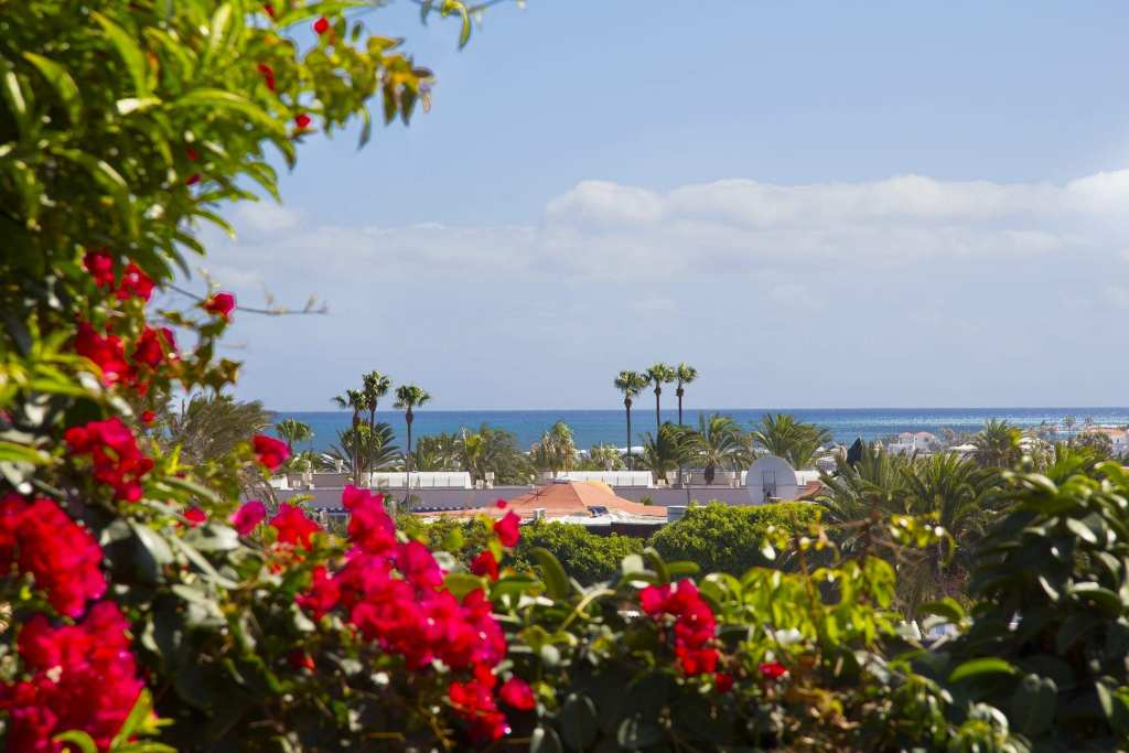 Christmas Yoga and Pilates retreat in Fuerteventura, 23rd – 30th December