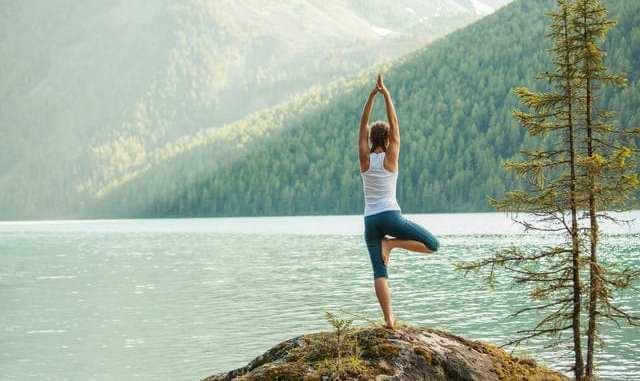 french yoga retreat