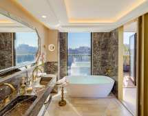 Soul Seed Travel Guide Luxury Spa & Boutique Hotels