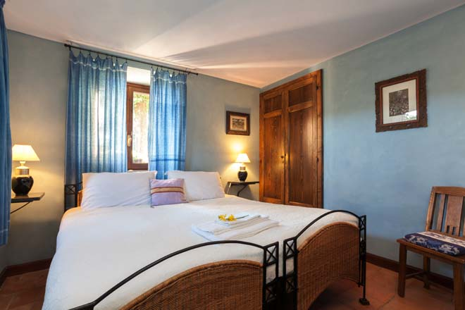 locanda-rooms-02-330×220