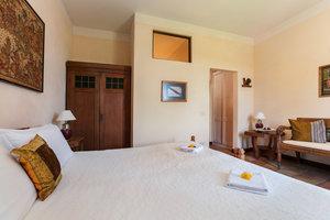 locanda-rooms-05