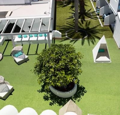 Surf Hotel Fuerteventura