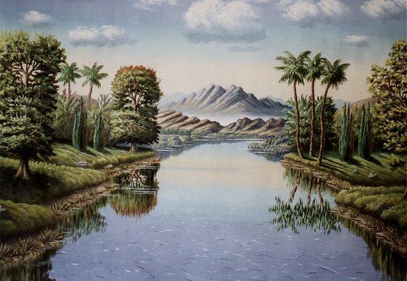 Natural Scene Hd Wallpapers Morning And Evening Prayer Soul Shepherding