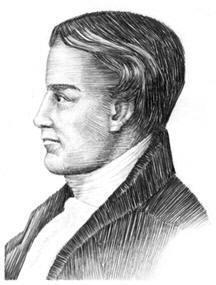 Robert-Murray-McCheyne