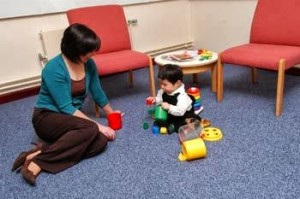 mother-child-bonding-secure-attachment