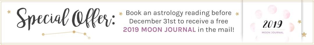 Career Scopes for December 2018 - Soulshine Astrology