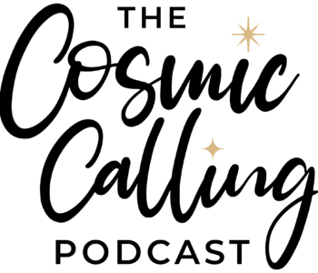 the cosmic calling logo_high res