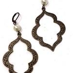 eastern lg bronze pearl