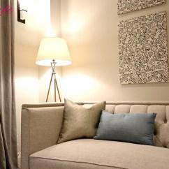 Sofa Art Gallery Skirted Slipcover Portfolio Soulstyle Interiors And Design