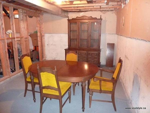 Charming Living Room Furniture Kijiji Ideas - Exterior ideas 3D ...