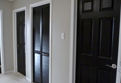 Custom Doors And Entries From Elegant Entrys