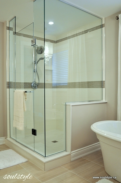bathroomrenovationideas  soulstyle Interiors and Design