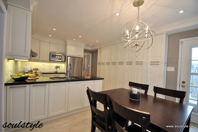 updating kitchen cabinets what are the sharpest knives design & renovation