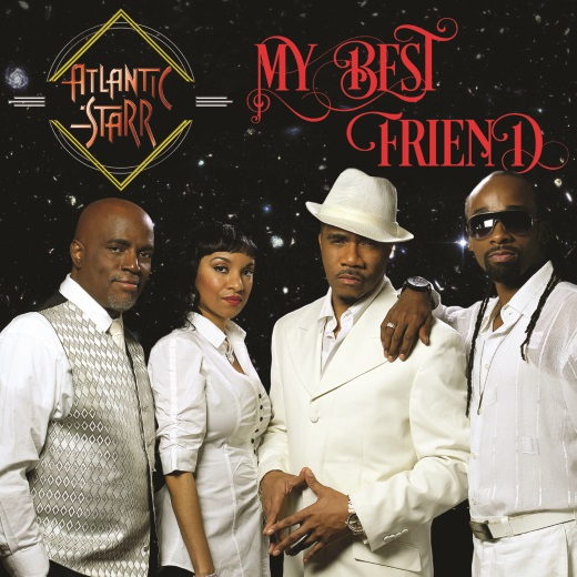 Song Of The Month Atlantic Starr Gives Valentines Day