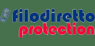 polizza-filodiretto-protection