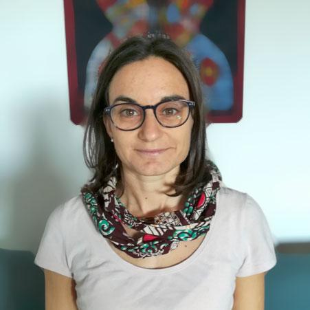 Silvia-Bignamini