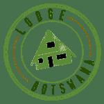 lodge_botswana-tour