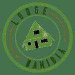lodge_namibia_tour