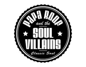 Soul Villains