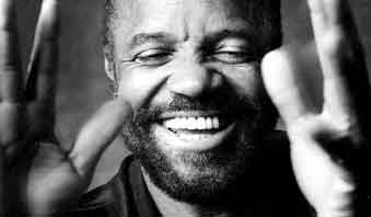 Image result for berry gordy jr