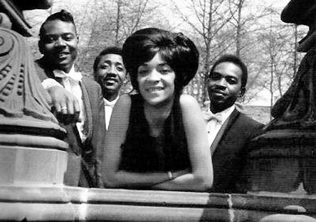Image result for sandra mallet motown
