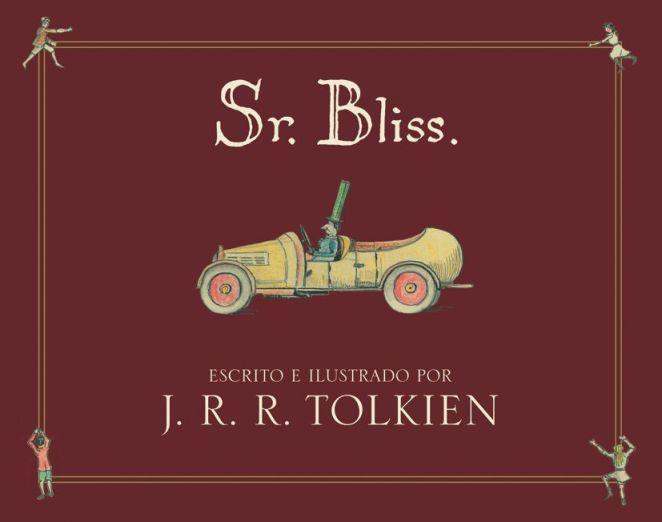 sr-bliss