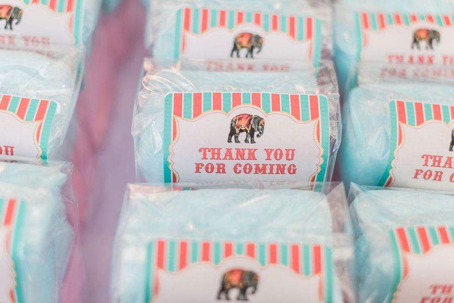 chá-de-bebê-circo-algodão-doce