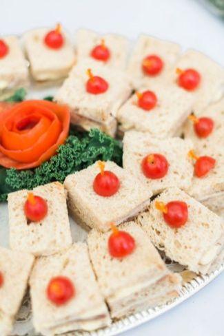 chá-de-bebê-circo-sanduiche