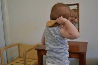 montessori-espelho-bebe-vertical