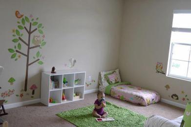 quarto-montessori