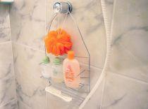 desfralde-porta-shampoo